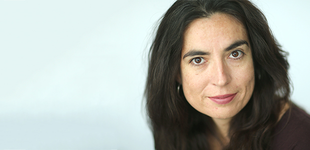 Keynote: Tanya Talaga, Author of Seven Fallen Feathers and Toronto Star investigative journalist