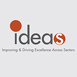 Improving and Driving Excellence Across Sectors logo
