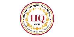 Healthcare Quality Programs at Queen's University