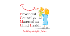 Provincial Council for Maternal and Child Health